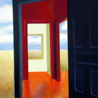 Doorway2_feat