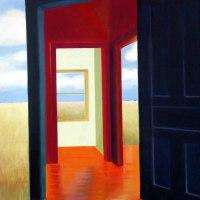 Doorway2_feat