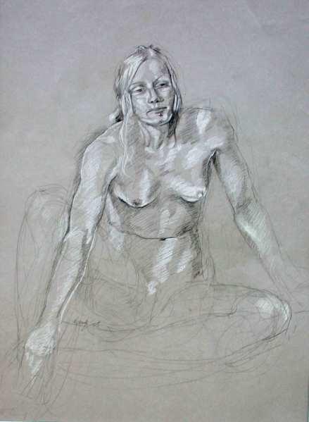 figure #1